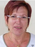 Violette HATTERER
