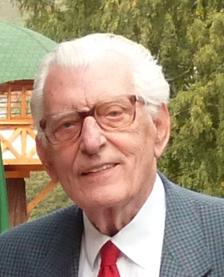 Pierre BRENNER