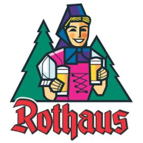 ROTHAUS2
